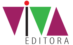 Viva Editora